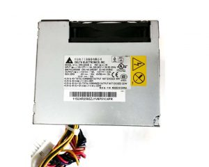 IBM Lenovo ThinkCentre 225W PSU DELTA DPS-225GB for 8171 SFF
