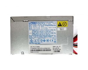 IBM Lenovo 280W PSU LITEON 41A9737 for ThinkCentre M57 6179 Tower