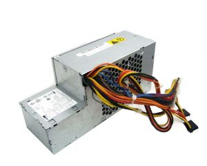 Lenovo 280 W PSU 41A9740 for Thinkcentre M57 M58 A57 SFF