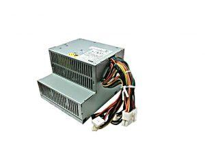 Dell 220W PSU L220P-00 for DELL OptiPlex GX620 GX520 Dimension