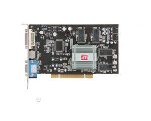 SAPPHIRE Radeon R9250