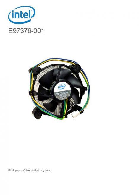 Intel E97376-001