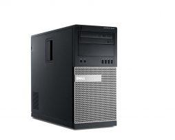 Dell OptiPlex 9010 Tower