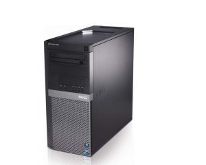DELL OptiPlex 980 Mini Tower