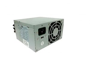 HP 455326-001 300W ATX Power Supply for dc5800 Tower