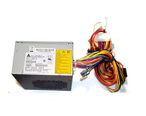 HP 5188-2862 460 Watt Delta DPS-460DB-1