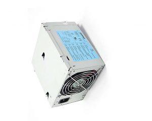 Compaq 189643-001 460 Watt Power Supply WTX460-3505