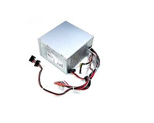 Dell 265W Power Supply for OptiPlex 990/790/390 Tower H265AM-00