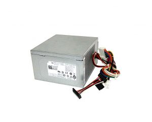 Dell 275W Power Supply for OptiPlex 7010 9010 Tower D275EM-00