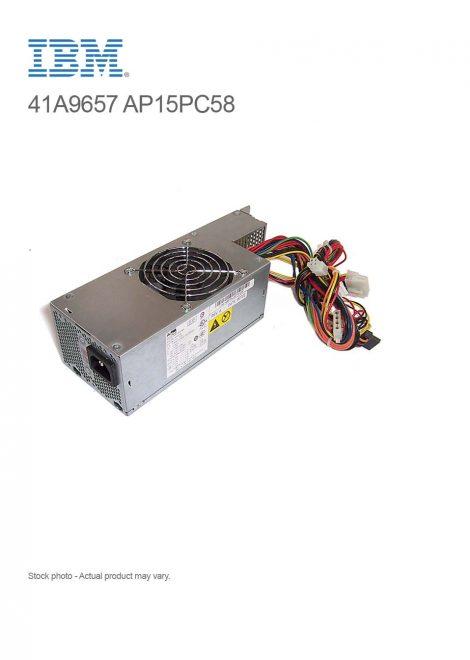 IBM Lenovo ThinkCentre 220W 41A9657 AP15PC58 for M55e SFF