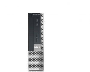 Dell OptiPlex 9010 Ultra Small Form Factor (USFF)