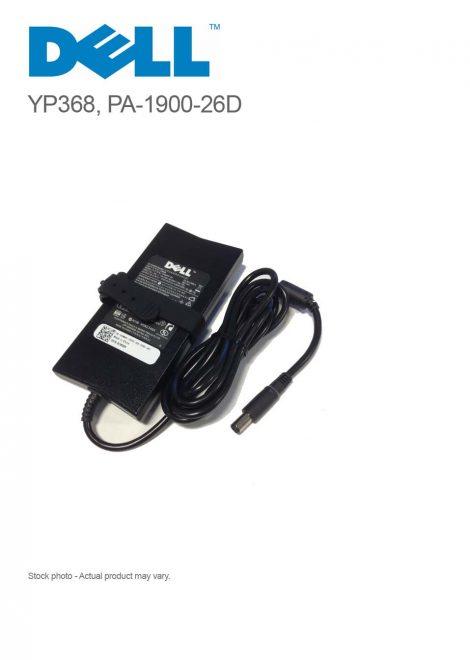 Dell LA90PE1-00, PA-3E Family DP/N: YP368, PA-1900-26D