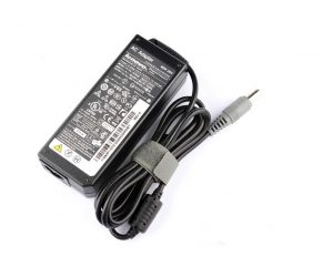 Original 90W 20V 4.5A Lenovo 92P1105 AC Adapter Charger w/Power Cord