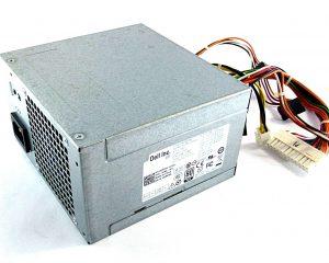 DELL AC320EM-00