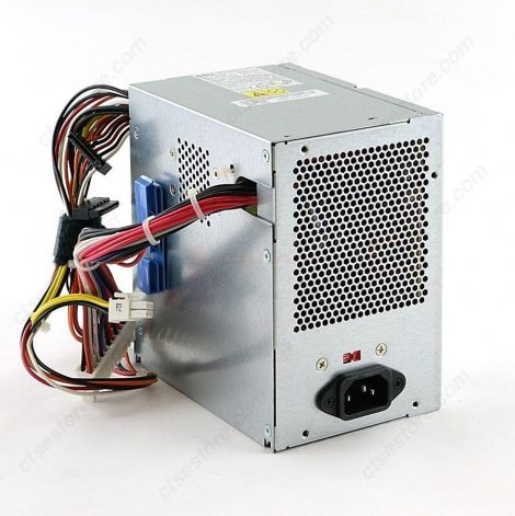 Dell L305P-01 305W PSU for Optiplex 740/745/755 MT (NH493)