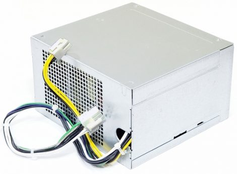 DELL H290AM-00 290W ATX for Dell Optiplex 3020 7020 9020 MT