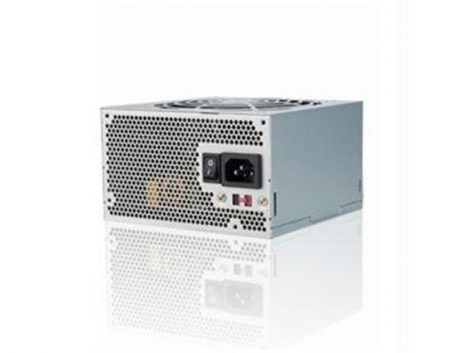 Power Man IP-S350CQ2-0 H 350W Switching Power Supply
